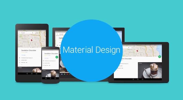 materialdesign.jpg