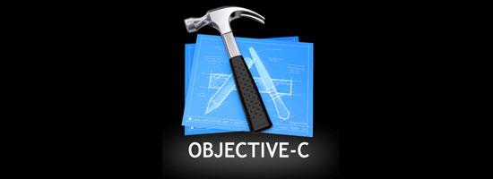 ObjectiveC.jpg